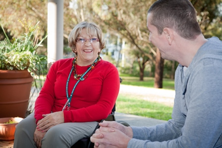 Navigating the NDIS Price Guide – Improved daily living skills