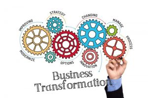 business_transformation_5783aa1618a78
